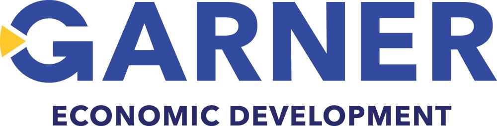Garner_Logo_RGB_Medium