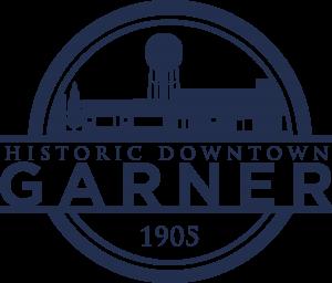 HDG_logo_2016