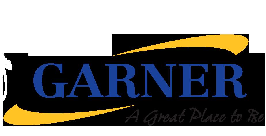 garner logo